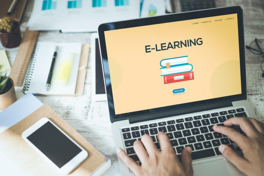 أهداف التعليم الفردي