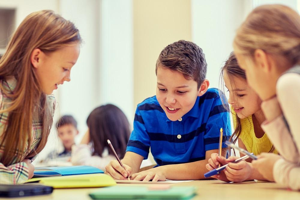 دور الطالب في العملية التعليمية