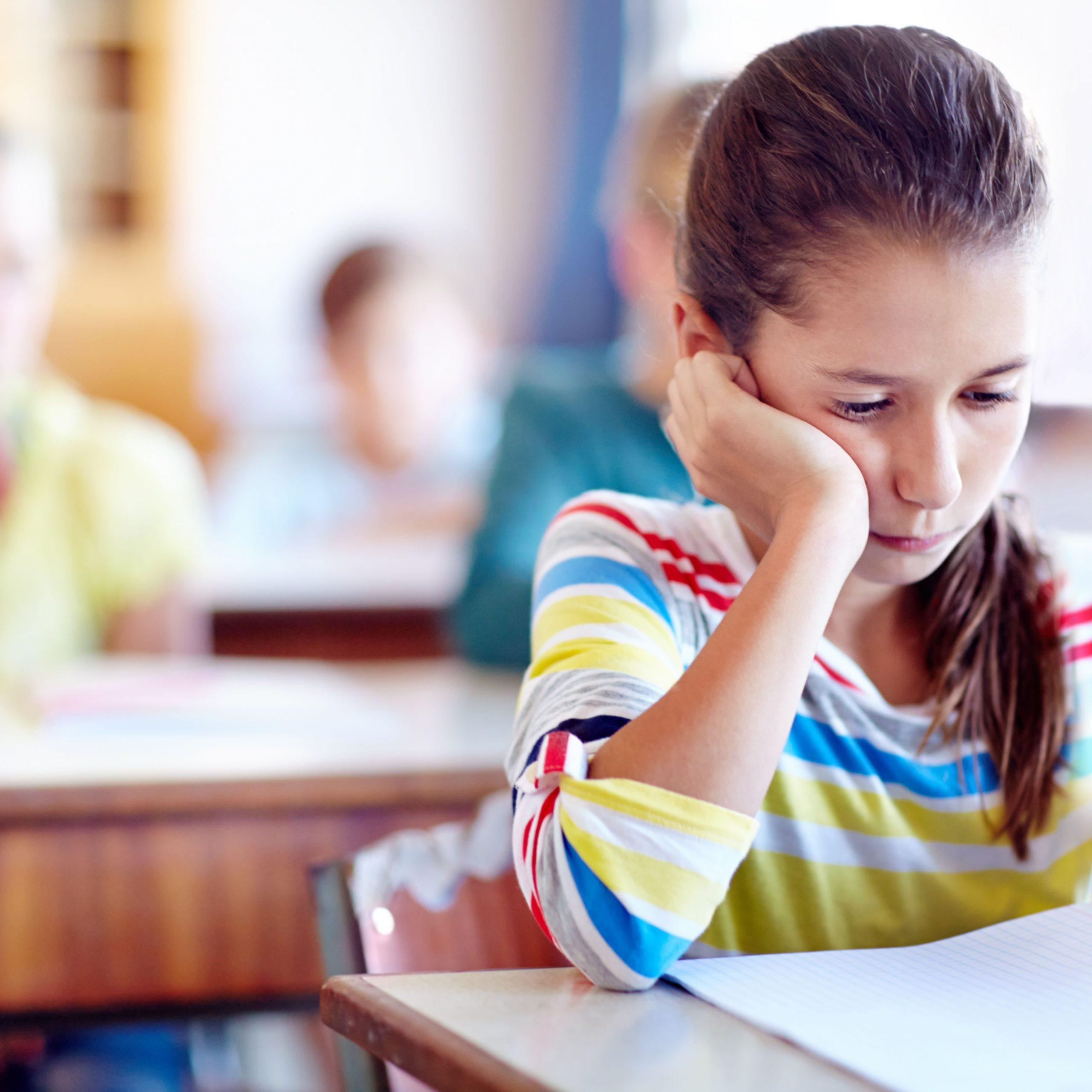 مساعدة الطلاب على التأقلم