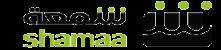 Shamaa